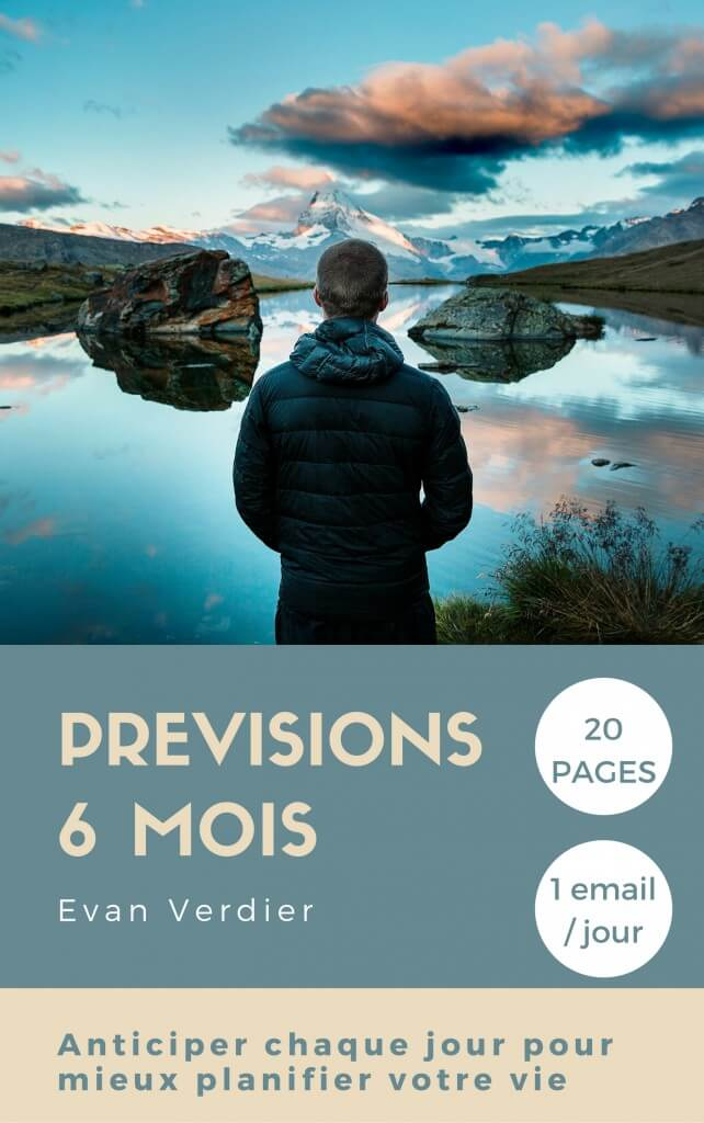 previsions-6-mois